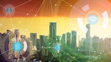 Digitale Immobilienwirtschaft